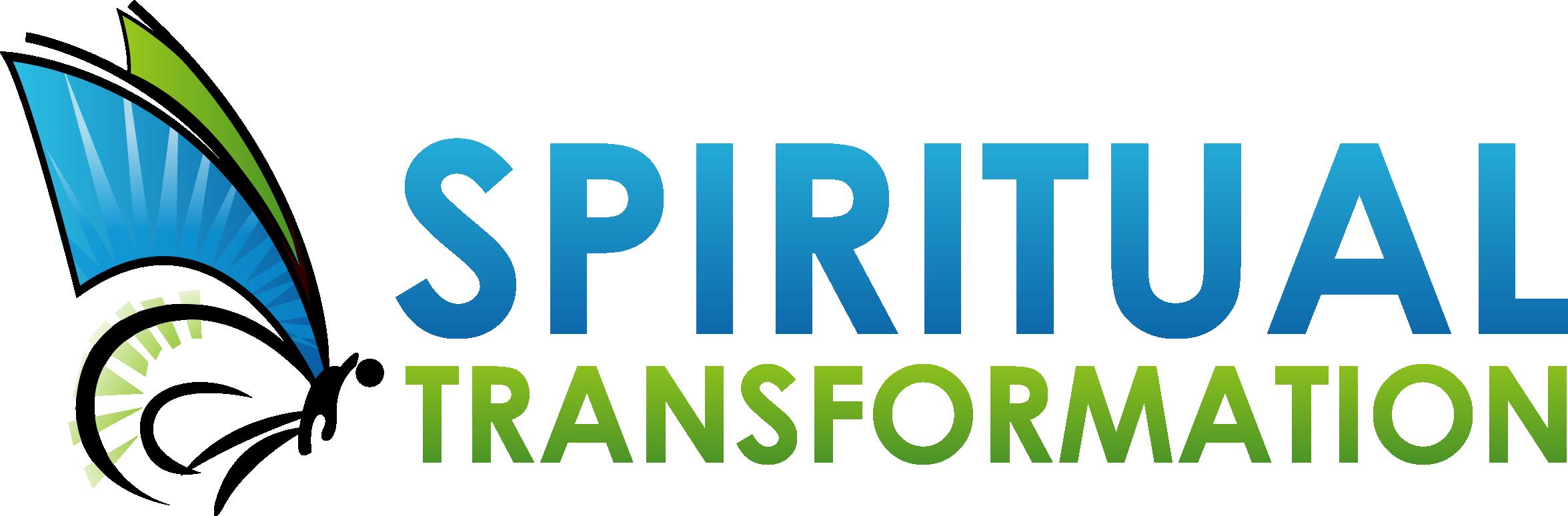 Spiritual Transformation Courses