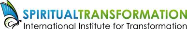 Spiritual Transformation Courses at IIT