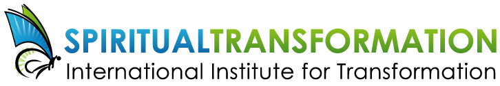 Spiritual Transformation IIT