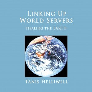 Linking Up World Servers: Healing the Earth