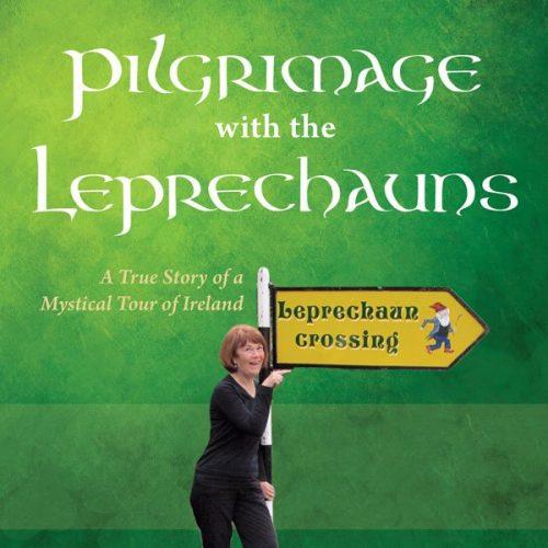 Pilgrimage With the Leprechauns