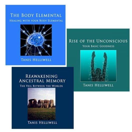 Self Healing Series
