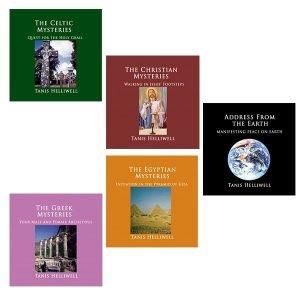 Spiritual Transformation Collection