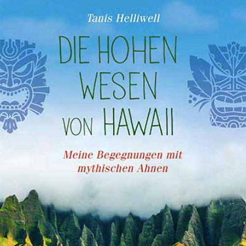 Die Hohen Wesen von Hawaii