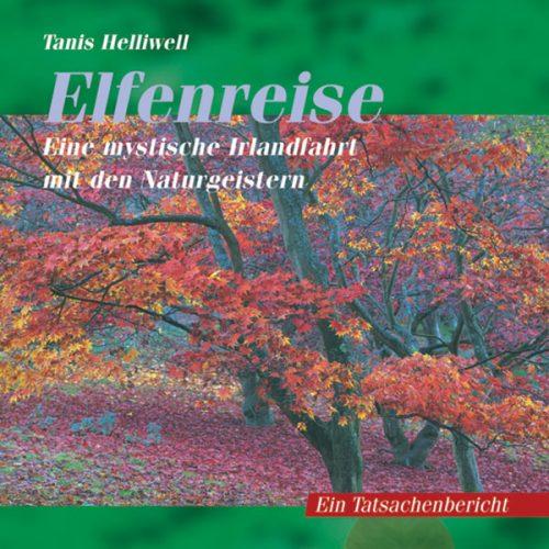 Elfenreise von Tanis Helliwell